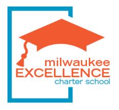 Milwaukee Excellenece