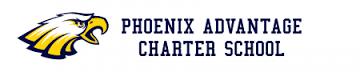PhoenixAdvantage