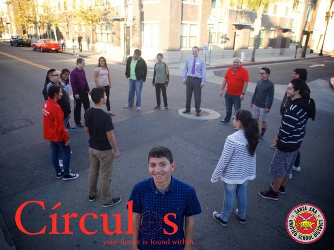Circulos Images.001