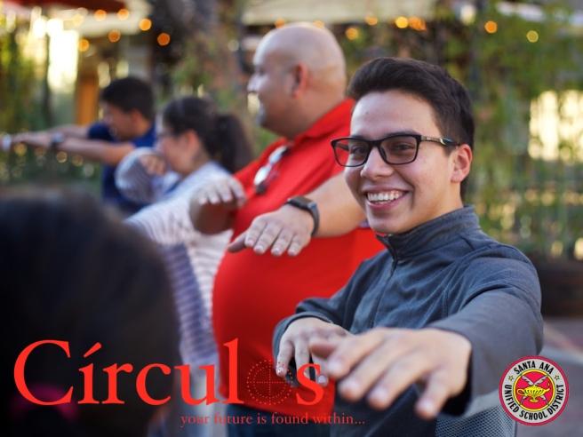 Circulos Images.003